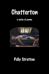 Chatterton Front Cover–Stretton