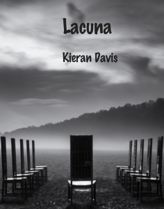 Lacuna - front cover