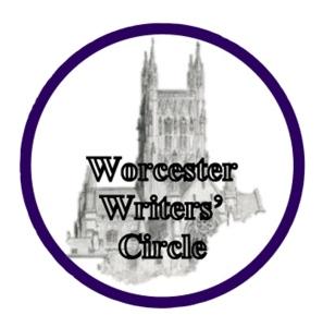 WWC logo_700