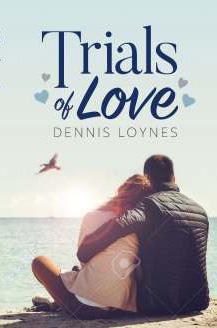 trials-of-love-dennis-loynes.jpg