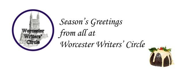 Christmas WWC_edited-2.jpg
