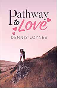Pathway to Love