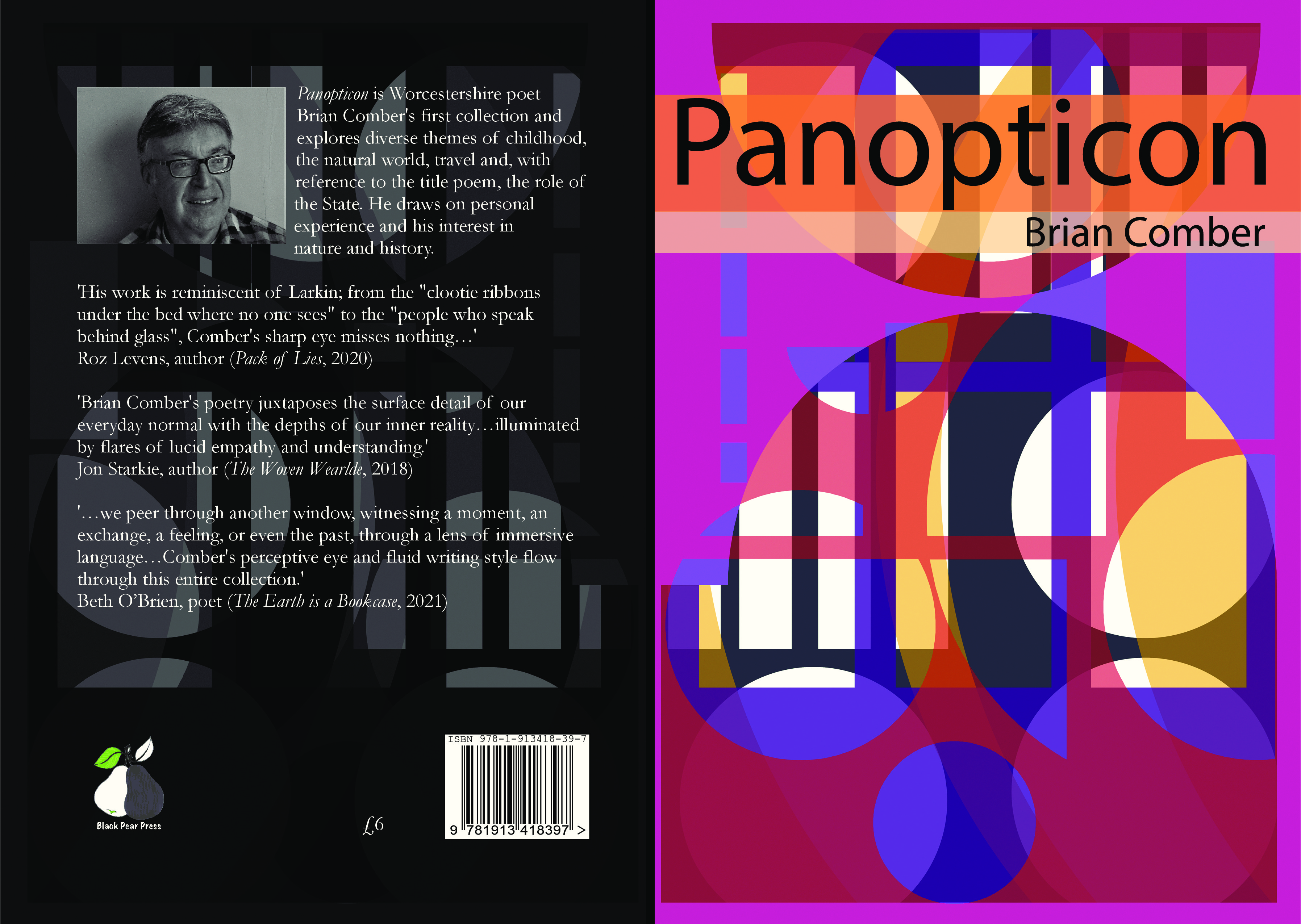 Panopticon - cover final-page-0