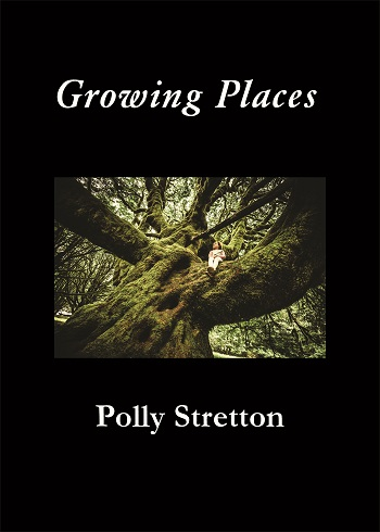 Growing Places - front cover - JPEG